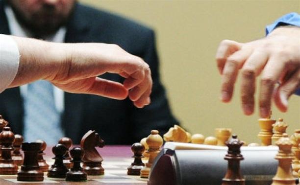 Юные тульские шахматистки выбились в лидеры на чемпионате мира