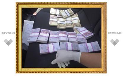 Суд отклонил жалобу на штраф в 60 млн по делу Вячеслава Дудки
