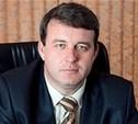 Дежурным по городу назначен Илья Беспалов