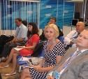 Наталия Пилюс: Культура является приоритетом нашей Партии на ближайшие перспективы