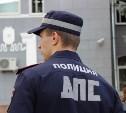 Тульское УГИБДД проведет рейд «Тахограф»