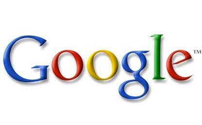 Тульская область будет сотрудничать с Google
