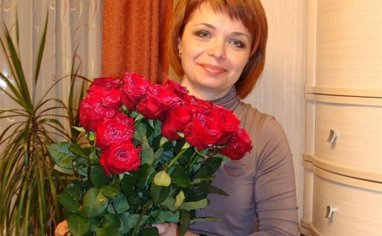 Главой администрации Белевского района избрана Наталья Егорова