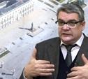 «Расширение дорог не решит проблемы», - архитектор Андрей Клепанов