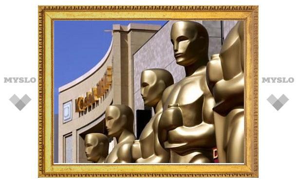Победители премии Оскар 2011 стали известны