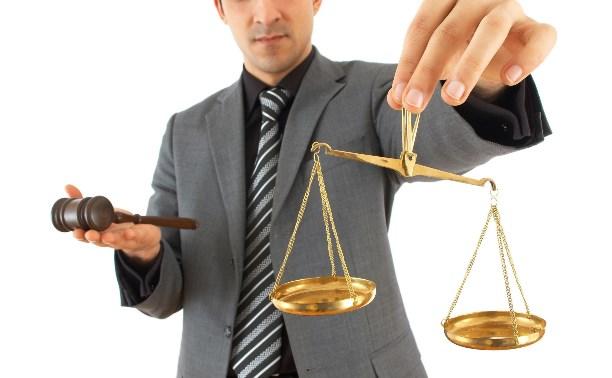 Как тулякам получить бесплатную юридическую помощь в январе