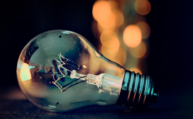 «Через день живём без света»: «Тулгорэлектросети» прокомментировали отключение электричества в пос. Октябрьский
