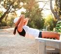 В Туле пройдет фитнес-фестиваль «Здоровым быть здорово!»