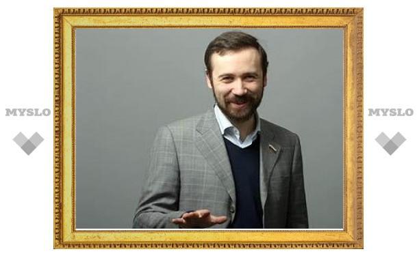 """""""Сколково"""" не расширят до границ России из-за ошибки Госдумы"""