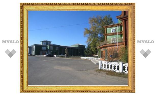 Красноярская прокуратура обнаружила причины вспышки сальмонеллеза в детском саду