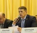 Новое водоснабжение появится в поселке Плеханово в 2017 году, канализация – в 2019-м