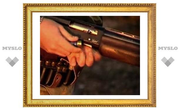 Москвичу за спасение подростка от хулиганов грозит заключение