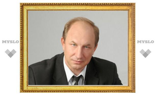 """""""Единая Россия"""" обвинила депутата КПРФ в призыве к революции"""