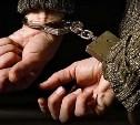 В Донском полиция нашла у безработного 33 куста конопли