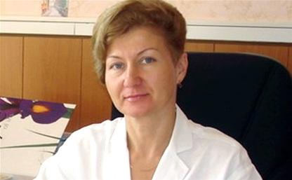 «Специалист должен получать зарплату с учетом того, как его деятельность оценивает общество, а не руководитель», - Марина Левина