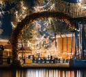 Какие события ждут туляков в новогодние праздники: афиша