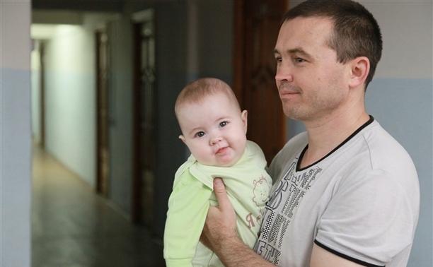 В Туле пройдет день приема беженцев из Украины