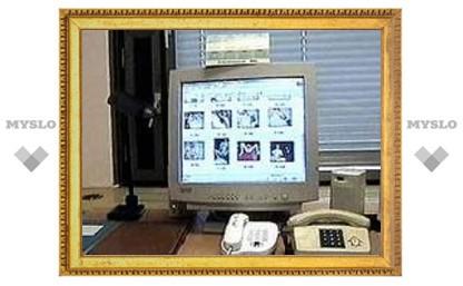 МВД РФ: Детская порнография в интернете в РФ экспортируется из-за рубежа