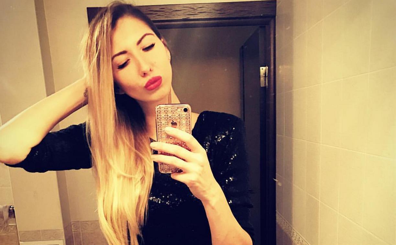 «Тулицу» пополнила волейболистка Юлия Коренчук