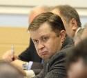 Директор «Лакмина» «заказал» Белобрагина за 3,5 миллиона рублей