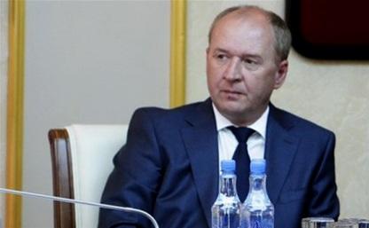 Председатель объединения профсоюзов назвал информацию о своей отставке слухом