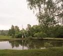 В Туле состоится песенный фестиваль