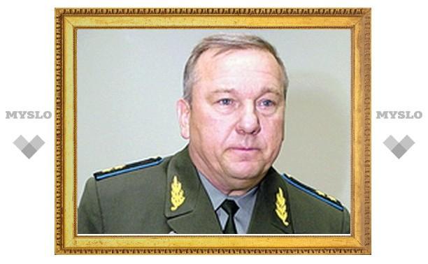 Дело об аварии с участием Шаманова пересмотрят