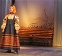 В Туле стартовал конкурс «Песни родины Толстого»