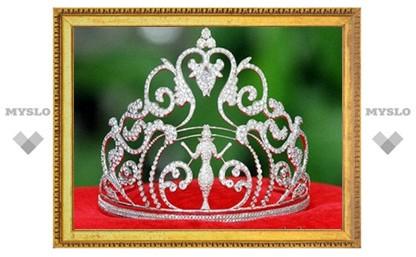 Выбираем «Миссис Тула 2011»!