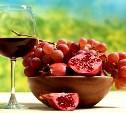 Резкий отказ от алкоголя вреден для здоровья