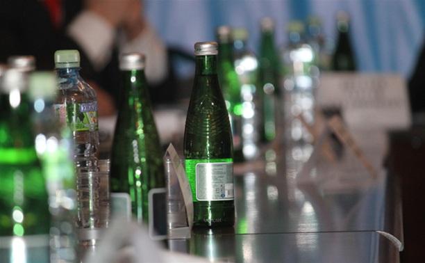 В Туле пройдет II форум молодых предпринимателей