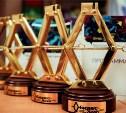 22 мая в Туле состоится награждение победителей национальной премии «Бизнес-Успех»