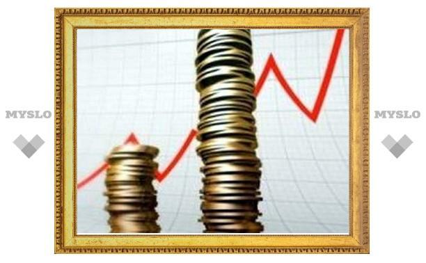 Депозиты на акции: Еще один способ борьбы с кризисом