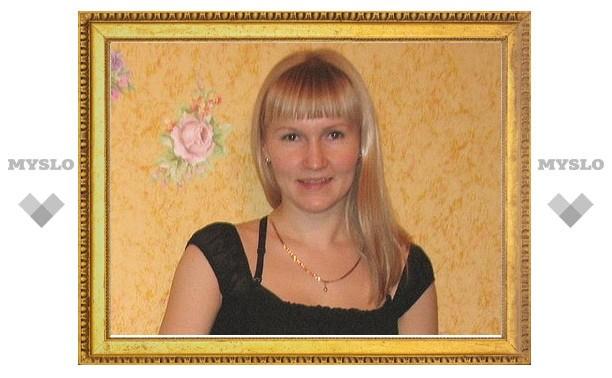 Туляки, помогите Юле Демидовой выйти из комы!