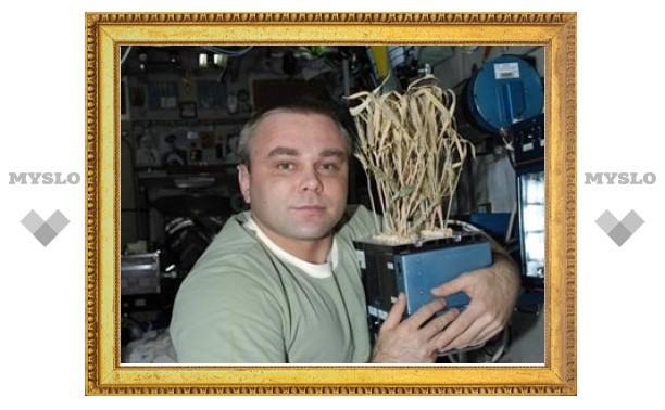 Космическому блогеру Максиму Сураеву отказано в звании Героя России