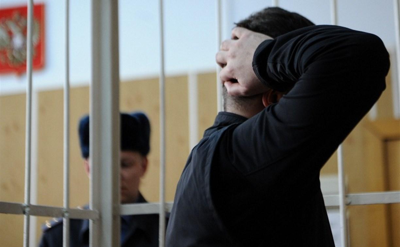 В Туле за мошенничество задержан представитель цыганской диаспоры