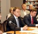 Владимир Груздев предложил повысить минималку в регионе