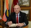 Александр Прокопук опроверг информацию о своей отставке