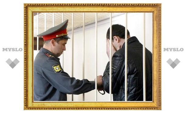 Уроженцу Азербайджана дали срок на родине