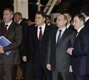 Владимир Груздев: «Тула всегда будет оружейной столицей России!»