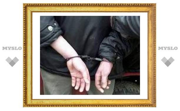 Первые итоги новых санкций: 3 000 водителей арестованы