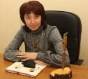 Тульский экстрасенс Елена Смелова: про рубль, гречку, ПТУ и Турцию