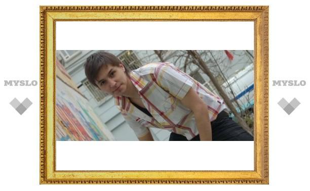 О звезде сериала «Ранетки» вспоминают тульские актеры