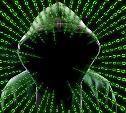 Сайты тульского правительства подверглись атакам хакеров