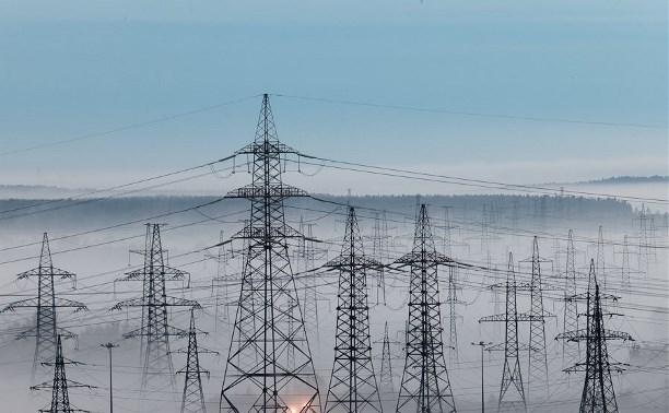 ООО «Новое энергетическое партнёрство»: отчёт за январь 2016 года
