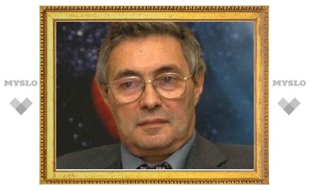 Роскосмос на два года отложил запуск аппарата к Фобосу