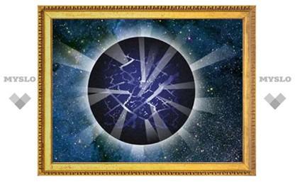 """""""Кеплер"""" изучил полтысячи трепетных звезд"""