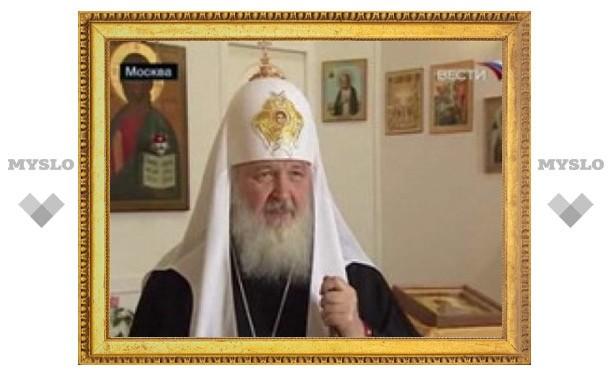 Министру образования РФ напомнили о договоренностях c Церковью