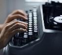 Тулякам предлагают написать сценарии для социальных роликов ГИБДД