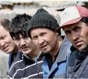 В Ясногорском районе правоохранители выявили 16 нелегалов